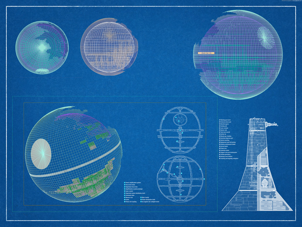 http://leetless.de/images/deathstar_blueprint.jpg