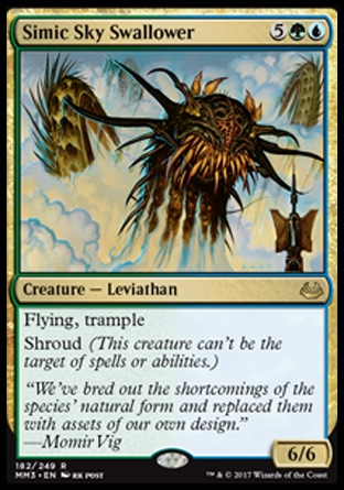 http://leetless.de/images/mtg/card_simic_sky_swallower.jpg